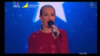 Скачать Супер песня Наргиз и Андрей Белецкий