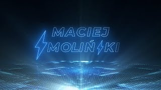 Koncert, który warto zobaczyć - Maciej Smoliński