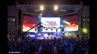 EDM DJ/Producers Dzeko & Torres Wish Ontario A Happy Italian Heritage Month!