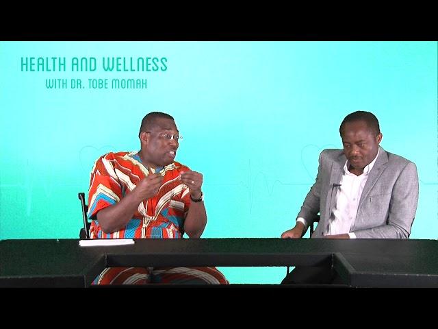 HEALTH WELLNESS 201101