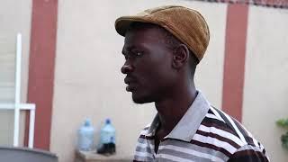 NYACHIO- hapendi kuosha watu wakichafuachafua FT Gatwiri