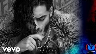 Mix Reggaetón Asesina | Dj Rodry Mix | Ultra Eventos (Adelanto)