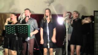 The Moonlighters Song 4
