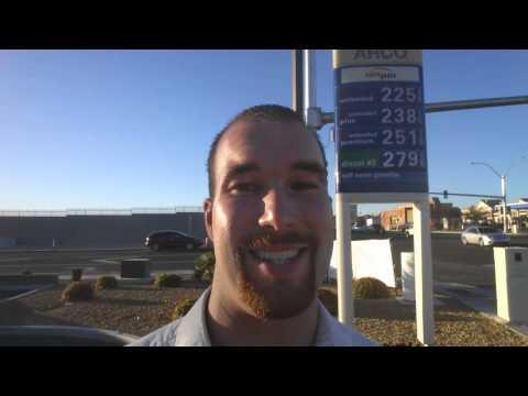 Living In Las Vegas: Cost Of Living Vs Los Angeles