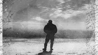 Guido dos Santos - Belong Together (Audio) Feat.Chris Brown