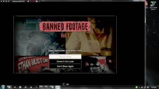 Fix Resident evil 7 (biohazard) dx11.cpp part 2