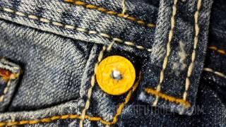 Мужские джинсы MEK(, 2015-03-08T13:14:39.000Z)