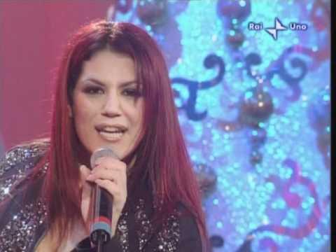 Manuela & Claudio Villa - Un Amore Cosi Grande