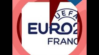 Grazie Azzurri Europei 2016