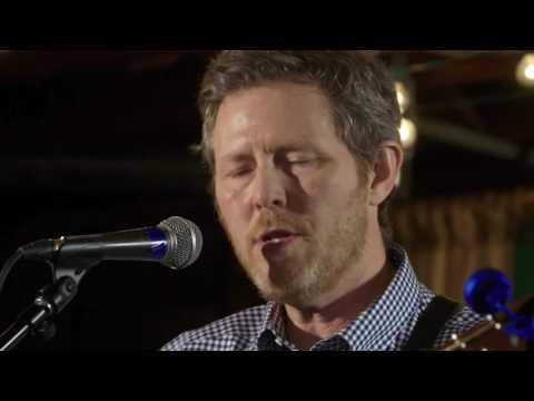 Robbie Fulks Short Documentary