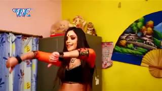 VeryHOT Song - राते सईया लॉलीपॉप चुसवले - Maidam Line Mareli - Bhojpuri Hot Songs 2016 new