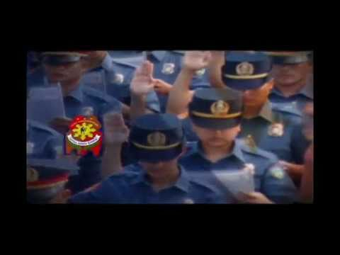TOP PNP STORIES March 4 2011.flv