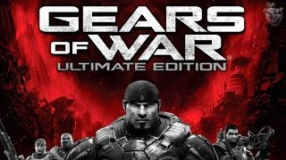Gears of War: Ultimate Edition на Xbox One ►