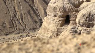 Israel Tourism   Sense the Promised Land   Overview   C3 Productions