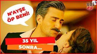 Afili Aşk39;ta 35 YIL SONRA - Afili Aşk 16. Bölüm
