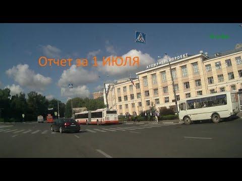 Работа в Обнинске, свежие вакансии Обнинска-Обнинск