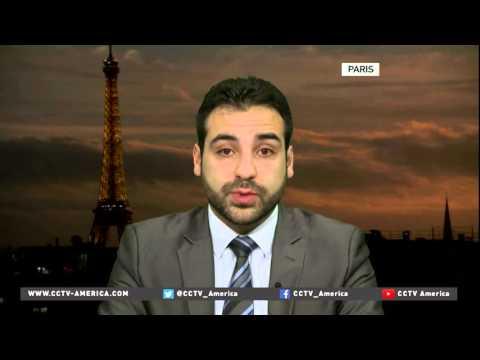 Professor Milad Jokar on significance of Rouhani's Europe trip