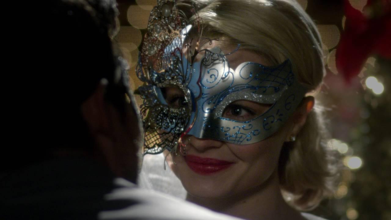 A Cinderella Christmas.A Cinderella Christmas Trailer