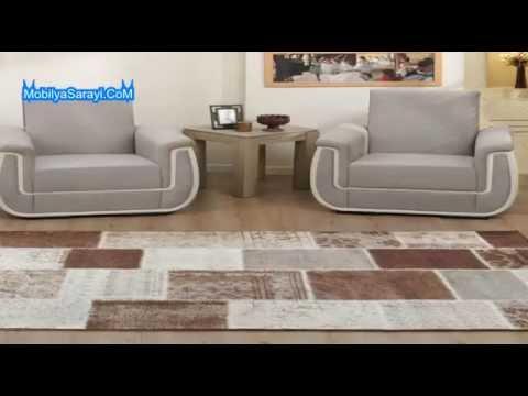 merinos hal modelleri 2014 2015 youtube. Black Bedroom Furniture Sets. Home Design Ideas
