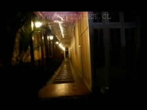 Paranormal entidades fantasma reales youtube - Casos de alcoholismo reales ...