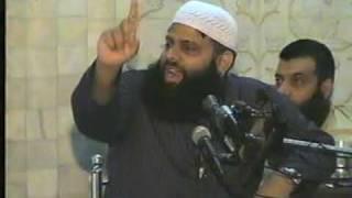 hisham elahi zaheer/hasham2