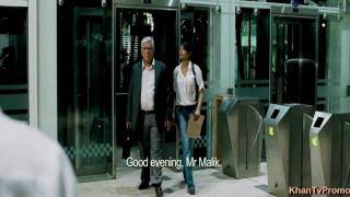 "DON 2"" (With English Sub) Hindi Movie Theatrical Trailer - ""Don 2"" (2011) TRAILER - Shahrukh Khan"