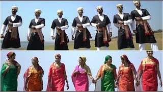 Made for Each Other Season 2 I Contestants make over in Coorg …