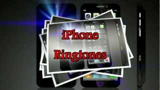 Free iPhone Ringtones 6.{By Zeigt} mp4