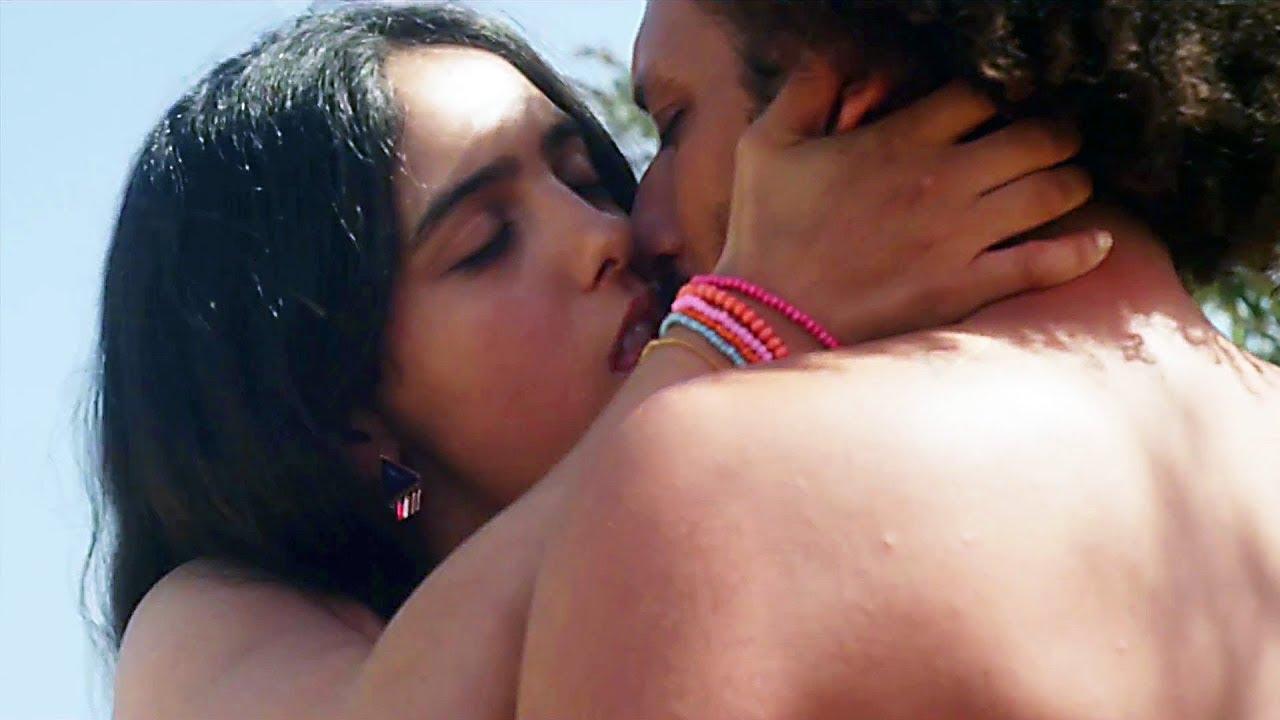 Download L'AMOUR DES HOMMES Bande Annonce ✩ Hafsia Herzi, Film Français (2018)