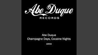Champagne Days (Original Mix)