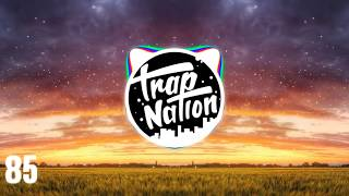 BEST BEAT DROPS   MOSTLY TRAP NATION (100+)