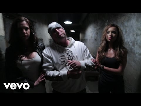 Jacked Up (Remix feat. Colt Ford and Bubba Sparxxx)