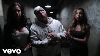 Jacked Up (Remix feat. Colt Ford and Bubba Sparxxx) Resimi