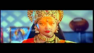 Adi Muthu Muthu Maari Female Song HD