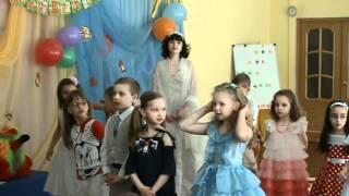 песня про Новгород