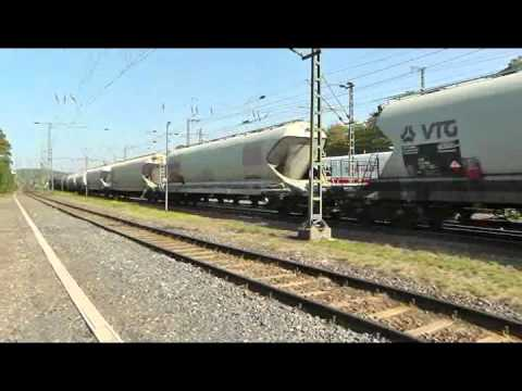 eice-train-in-race-against-freight-train-who-wins?-behind-the-station-is-the-destination