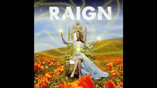 RAIGN - Believe With Me