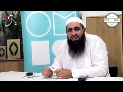 Аллах любит тебя 💙
