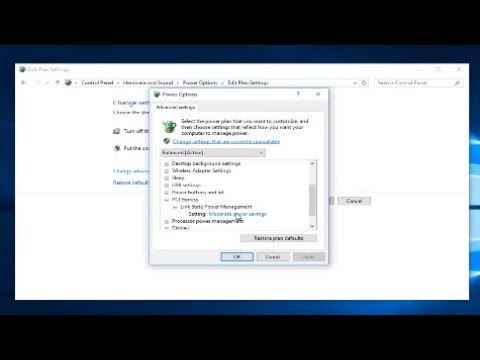 How To Fix Sleep Issues In Windows 10 [Quick Tutorial]