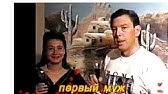 оксана лесли - америка-мать зовет скачать бесплатно
