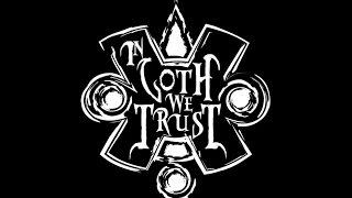 Nosferatu - Darkness Brings (Aphelion Edit)
