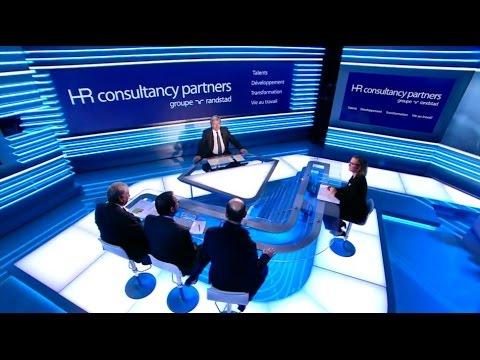 La matinale HR consultancy partners : Fait religieux en entreprise [l'intégrale]