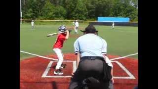 danny LI baseball incl injury 039.MOV