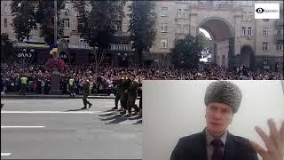 2019 Кавказ фильм №2