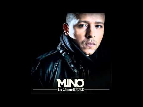 Mino - Un Oeil Sur Le Monde