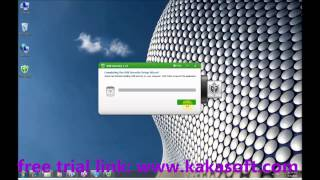 Hard drive encryption: Password protect your hard drive