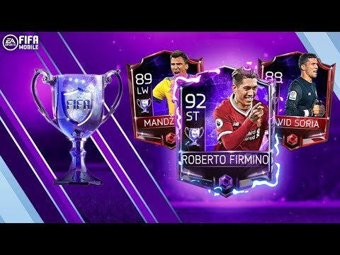 MY MOST INSANE PACK OPENING!!! NEW EURO STARS!!! WE PACK 7 MOTM PLAYERS!!! FIFA MOBILE