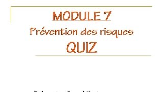 module 7 collision costs and preventions Module 7 : theories of reaction rates lecture 32 : theories of reaction rates - i : collision theory objectives after studying this lecture you.