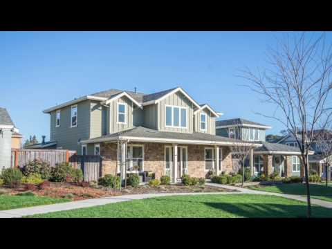1119 Channing Way ~ Napa Home for Sale