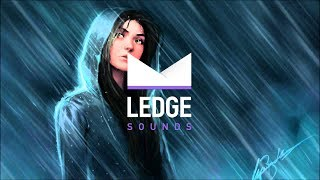 Ravager - Standing In The Rain [FREE]